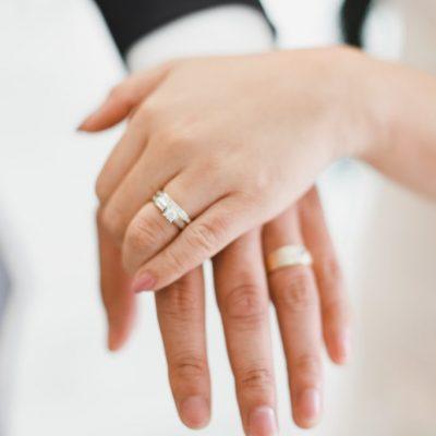 8 Best Wedding Officiants in Brantford (Ontario)
