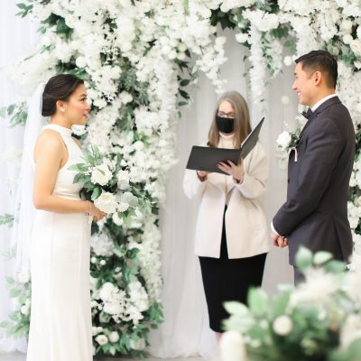 8 Best Wedding Officiants in Peterborough (Ontario)