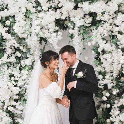 8 Best Wedding Officiants in Kleinburg (Ontario)
