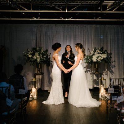 8 Best Wedding Officiants in New Market (Ontario)